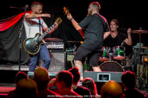 2018, Aug 3-Evandale-Bourbon Theater-Winsel Photography-3423