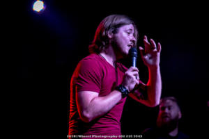 2018, Aug 3-Evandale-Bourbon Theater-Winsel Photography-3428