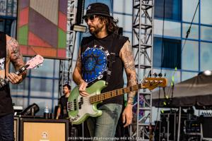 2019, Jun 13-Every Time I Die-Stir Cove-Winsel Photography-9929