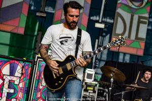 2019, Jun 13-Every Time I Die-Stir Cove-Winsel Photography-9950