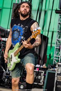 2019, Jun 13-Every Time I Die-Stir Cove-Winsel Photography-9957