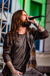 2019, Jun 13-Every Time I Die-Stir Cove-Winsel Photography-9997