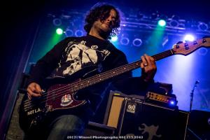 2018, Jan 2-EyeHateGod-Sokol Omaha-Winsel Photography-0055