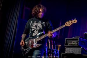 2018, Jan 2-EyeHateGod-Sokol Omaha-Winsel Photography-0149