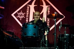 2017, Apr 11-Gemini Syndrome-Sokol Omaha-Winsel Concertography-5850
