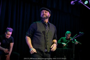 2017, Feb 9 - Geoff Tate - Winsel Concertography-4254