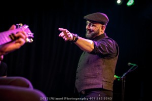 2017, Feb 9 - Geoff Tate - Winsel Concertography-4280