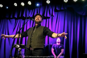 2017, Feb 9 - Geoff Tate - Winsel Concertography-4343