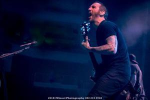 2019, Apr 23-Godsmack-Baxter Arena-Winsel Photo-8187