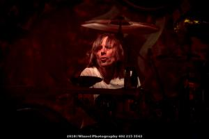 2019, Apr 23-Godsmack-Baxter Arena-Winsel Photo-8233