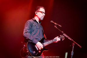 2019, Apr 23-Godsmack-Baxter Arena-Winsel Photo-8241