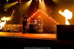 2019, Apr 23-Godsmack-Baxter Arena-Winsel Photo-8291
