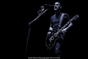 2019, Apr 23-Godsmack-Baxter Arena-Winsel Photo-8295