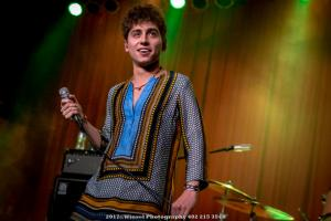 2017, Dec 20-Greta Van Fleet-Sokol Auditorium-Winsel Photography-0100
