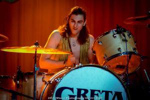 2017, Dec 20-Greta Van Fleet-Sokol Auditorium-Winsel Photography-0110