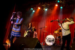 2017, Dec 20-Greta Van Fleet-Sokol Auditorium-Winsel Photography-0291