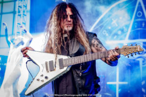 2018, Aug 10-In This Moment-Stir Cove- Council Bluffs-WInsel Photography-3887