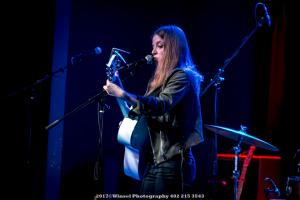 2017, Nov 17-Jade Bird-Reverb Lounge-Winsel Photography-0080