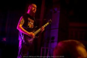 2017, Apr 29-Killswitch Engage-Sokol Auditorium-Winsel Photography-7891