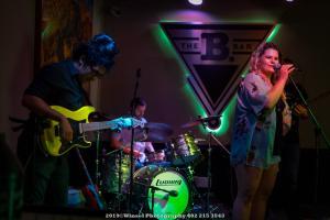2019, Aug 23-Lauren Anderson-B Bar Omaha-Winsel Photography-10