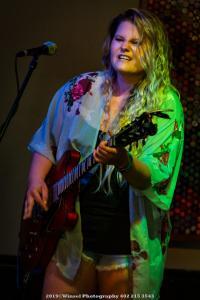 2019, Aug 23-Lauren Anderson-B Bar Omaha-Winsel Photography-4