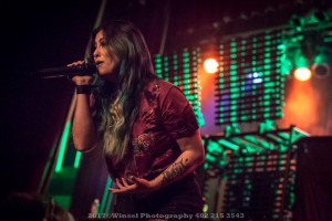 2017, May 23-Letters From the Fire-Winsel Photography-9133