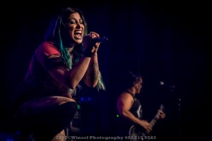 2017, May 23-Letters From the Fire-Winsel Photography-9181