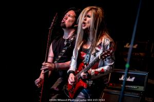 2018, Mar 31-Lita Ford-MidAmerica Center-Winsel Photography-0332