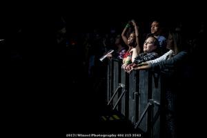 2017, Oct 6-Matchbox 20-The MAC-Winsel Photography-0089
