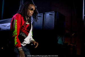 2018, May 26-Migos-Stir Cove-Winsel Photography-1901