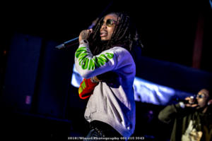 2018, May 26-Migos-Stir Cove-Winsel Photography-1984