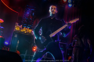 2017, Apr 11-Motionless in White-Sokol Omaha-Winsel Concertography-6281