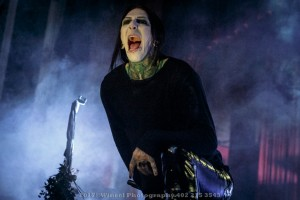 2017, Apr 11-Motionless in White-Sokol Omaha-Winsel Concertography-6360