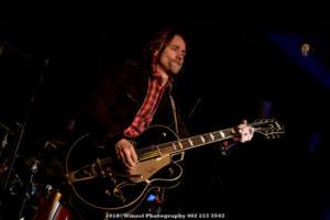 2018, Nov 16-Myles Kennedy-Horseshoe Casino-Winsel Photography-6421