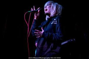 2017, Oct 26-Nearly Deads-Bourbon Saloon-Winsel Photography-0161