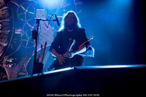 2018, Apr 4-Nightwish-Sokol Auditorium-Winsel Photography-1205