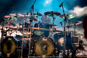 2018, Apr 4-Nightwish-Sokol Auditorium-Winsel Photography-1265