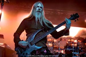 2018, Apr 4-Nightwish-Sokol Auditorium-Winsel Photography-1328