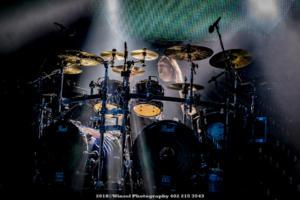 2018, Apr 4-Nightwish-Sokol Auditorium-Winsel Photography-1410
