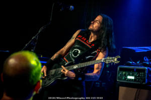 2018, May 15-Prong-Waiting Room-Winsel Photography-1604