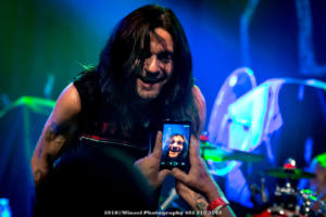 2018, May 15-Prong-Waiting Room-Winsel Photography-1703
