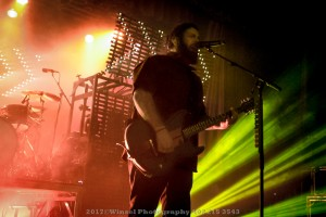 2017, May 23-Seether-Winsel Photography-9242