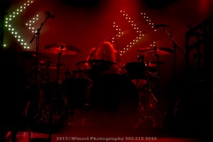 2017, May 23-Seether-Winsel Photography-9259