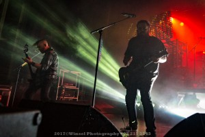 2017, May 23-Seether-Winsel Photography-9268