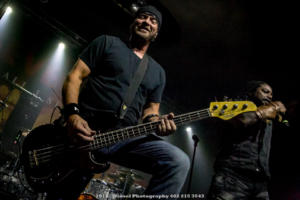 2018, Oct 1-Sevendust-Bourbon Theater-Lincoln-Winsel Photography-5343