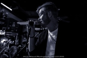 2017, Feb 11 - Shallowside - Winsel Concertography-4565