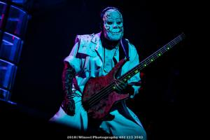 2019, Aug 8-Slipknot-Knotfest Roadshow-Pinnacle Bank Arena-Winsel Photography-10