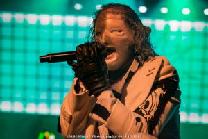 2019, Aug 8-Slipknot-Knotfest Roadshow-Pinnacle Bank Arena-Winsel Photography-17