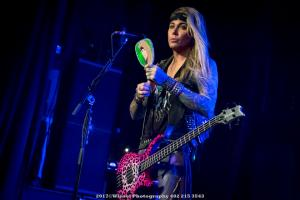 2017, Sep 24-Steel Panther-Sokol Omaha-Winsel Photography-0200