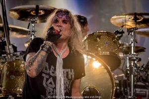 2017, Sep 24-Steel Panther-Sokol Omaha-Winsel Photography-0278